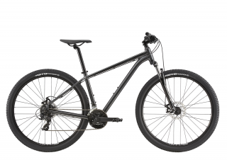 2020 Cannondale Trail 7 MDN 29M