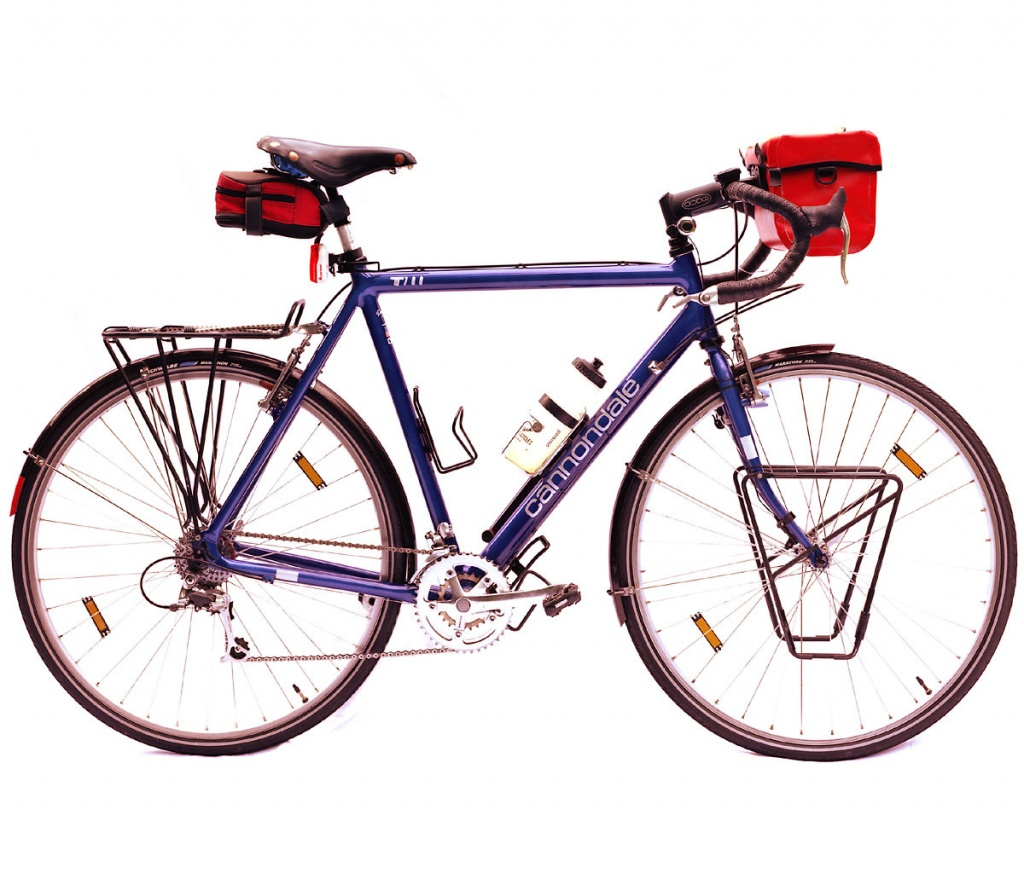 cannondale_first touring bike 1984.jpg